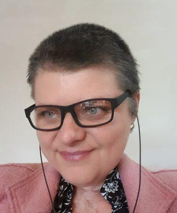 ALEKSANDRA SOBCZYK-KUBIAK – psycholog